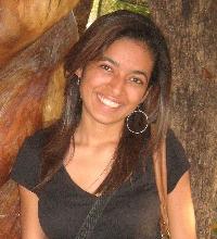 Integrante de la Comunidad de Software Libre capturada en Honduras
