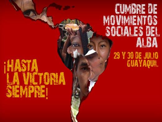 Declaración de Guayaquil