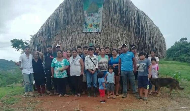 COSTA RICA. 12 de Octubre: 528 años de la invasión europea y la violencia colonial contra los pueblos originarios sigue vigente