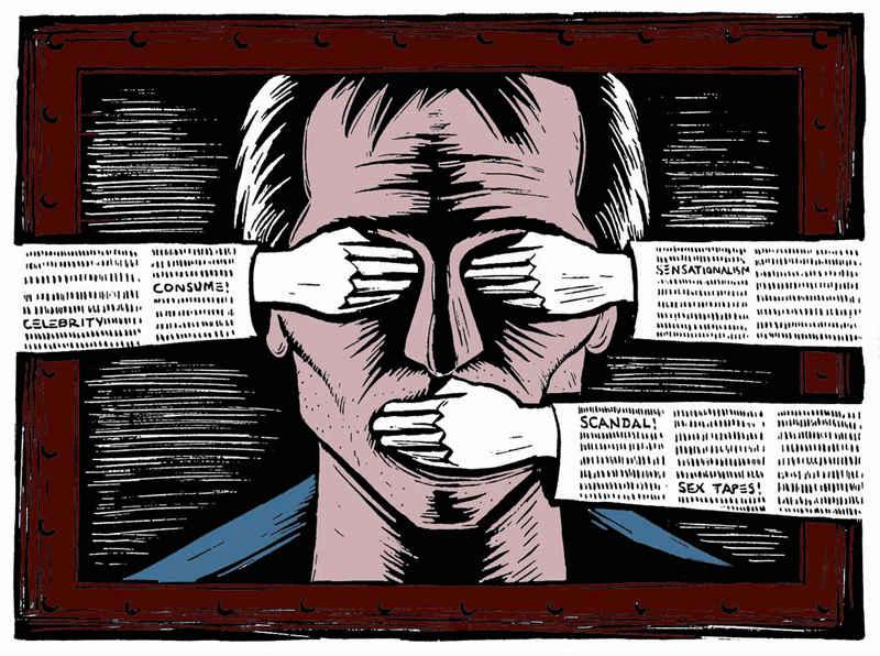 COSTA RICA. En una semana, tres casos judiciales contra comunicadorxs independientes y el derecho a la comunicación