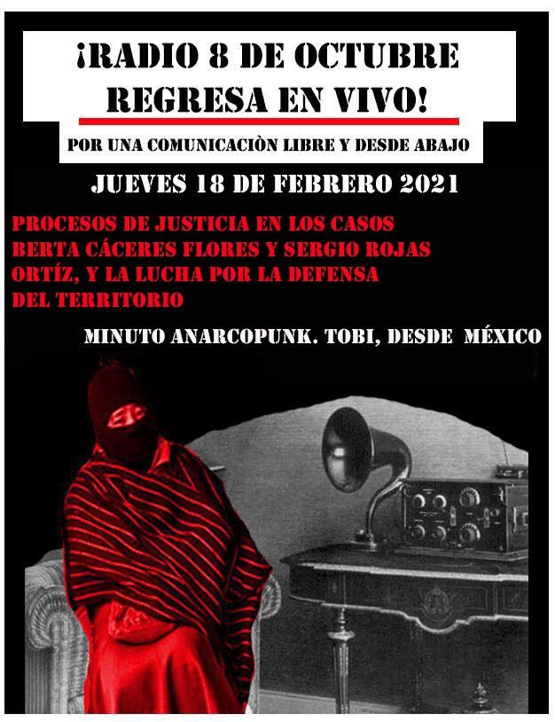 Programa Semanal/ Edición 18-02-2021